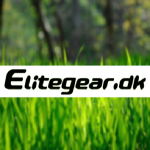 Elitegear
